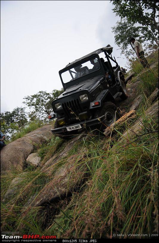Bangalore OTR - chikkaballapur 14-15 Nov report.-dsc_6814.jpg