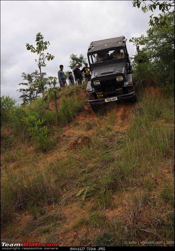Bangalore OTR - chikkaballapur 14-15 Nov report.-dsc_6849.jpg