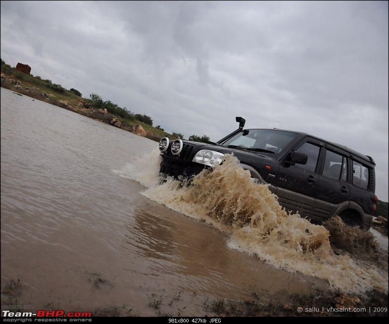 Bangalore OTR - chikkaballapur 14-15 Nov report.-dsc_7195.jpg
