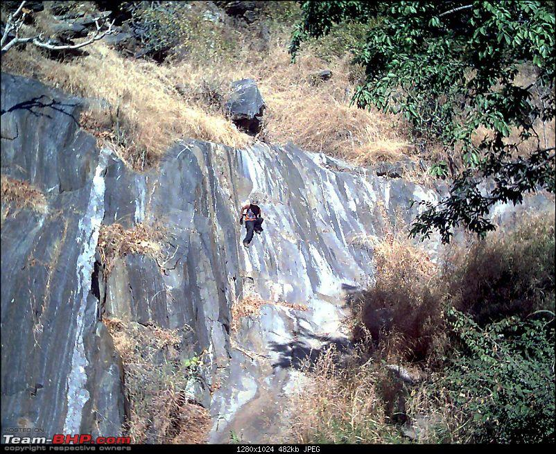 Offroad trips in and around western Rajasthan...-img_7019.jpg