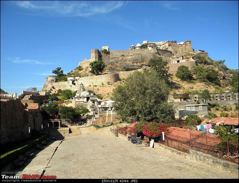 Offroad trips in and around western Rajasthan...-dscn0691.jpg