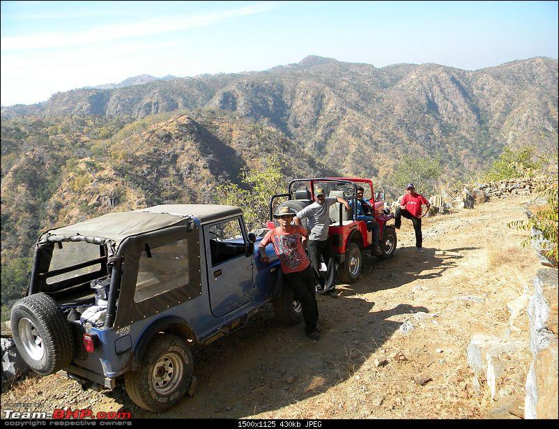Offroad trips in and around western Rajasthan...-dscn0695.jpg