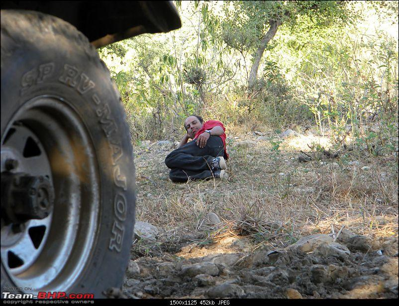 Offroad trips in and around western Rajasthan...-dscn0707.jpg
