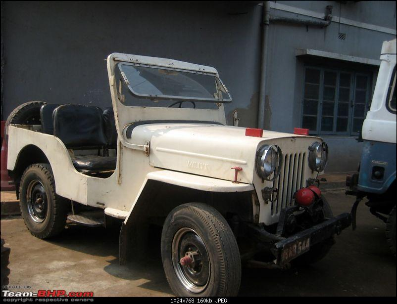 Offroading event in the city of joy - Kolkata chapter's first OTR report-img_5743-edited.jpg
