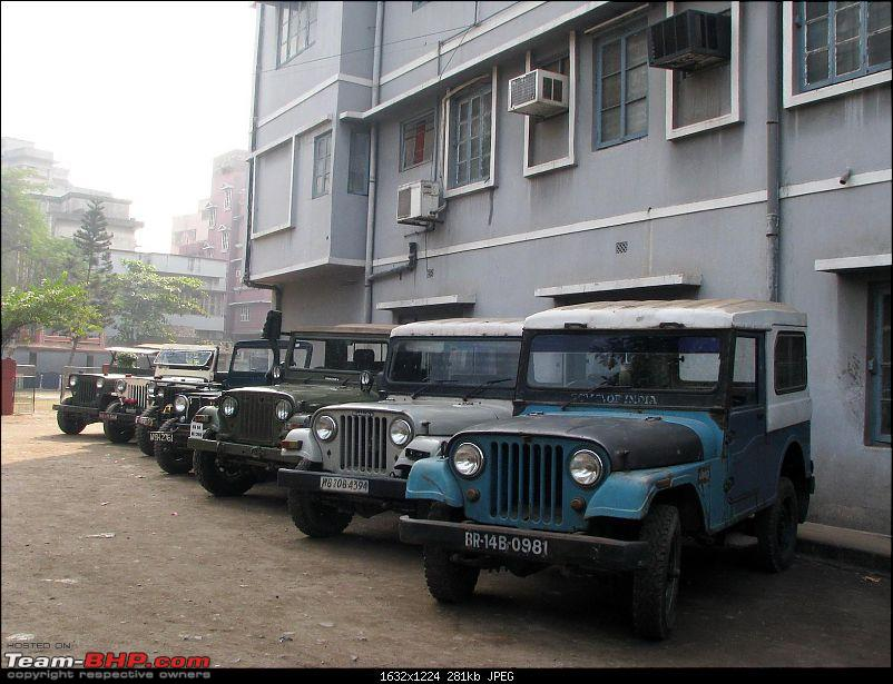 Offroading event in the city of joy - Kolkata chapter's first OTR report-img_98201.jpg