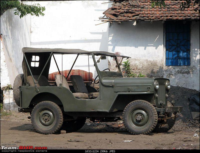 Offroading event in the city of joy - Kolkata chapter's first OTR report-img_9830.jpg