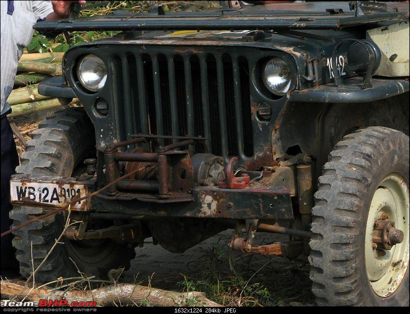 Offroading event in the city of joy - Kolkata chapter's first OTR report-img_9850.jpg