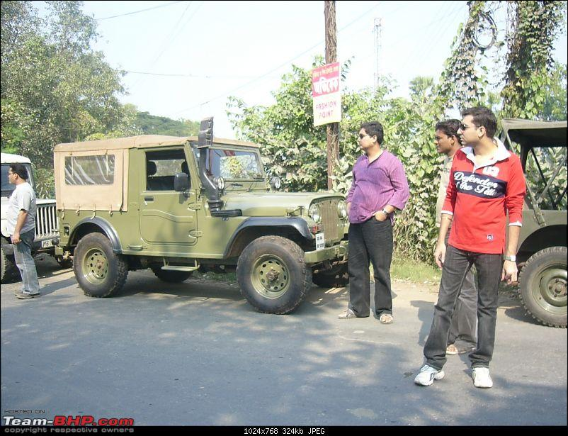 Offroading event in the city of joy - Kolkata chapter's first OTR report-compressed-03.jpg