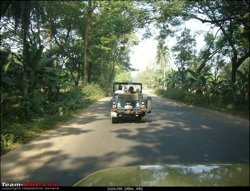 Offroading event in the city of joy - Kolkata chapter's first OTR report-compressed-05.jpg