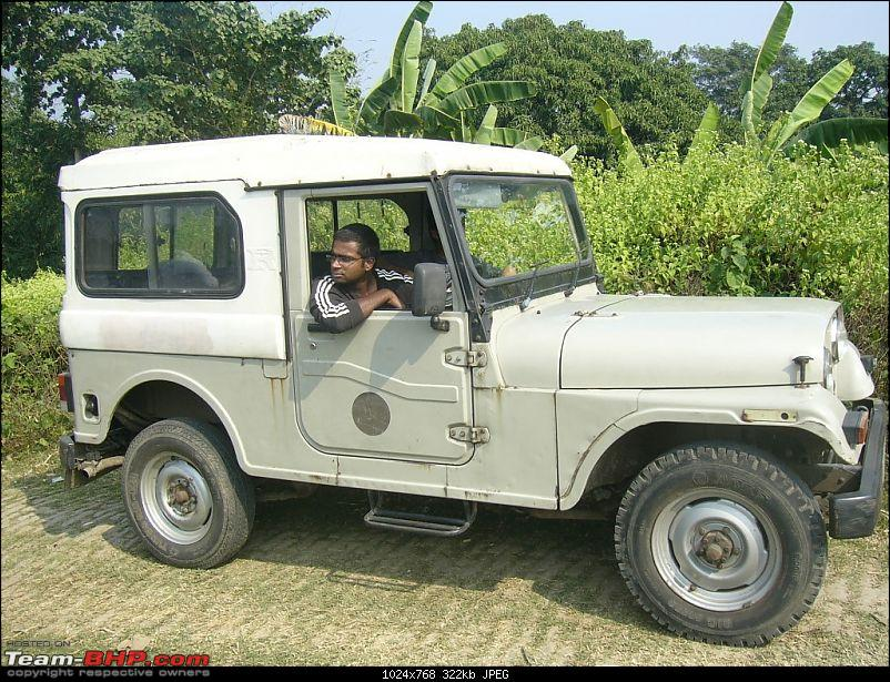 Offroading event in the city of joy - Kolkata chapter's first OTR report-compressed-13.jpg