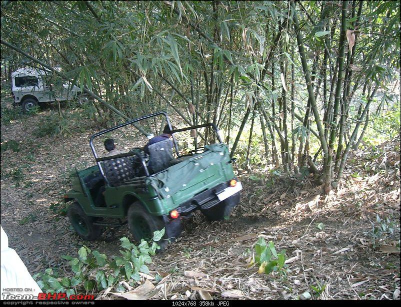 Offroading event in the city of joy - Kolkata chapter's first OTR report-compressed-21.jpg