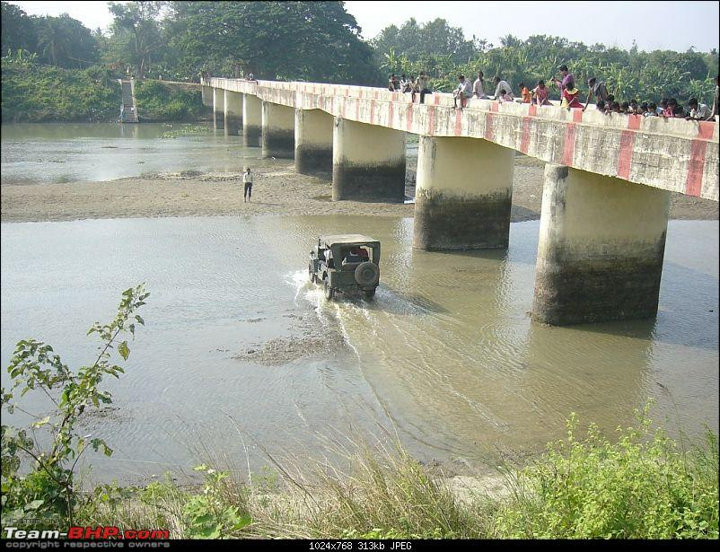 Offroading event in the city of joy - Kolkata chapter's first OTR report-compressed-27.jpg