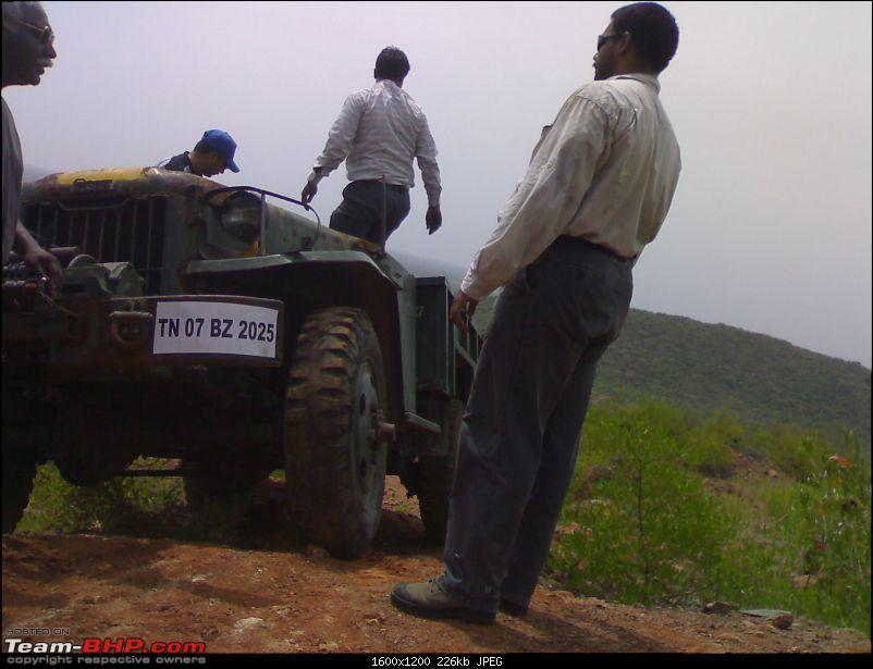 Chennai Off-Road -- Kelambakkam Quarry 22-06-08-22062008504.jpg