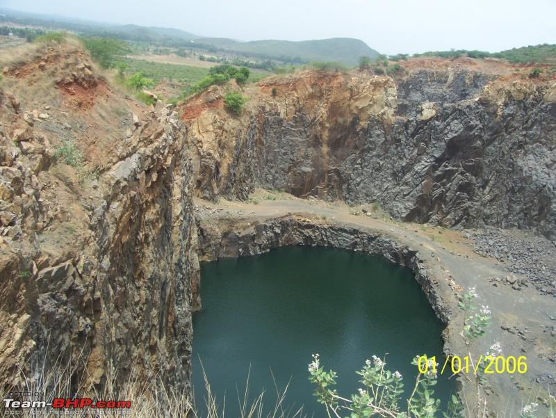 Name:  Quarry_lake_view.jpg