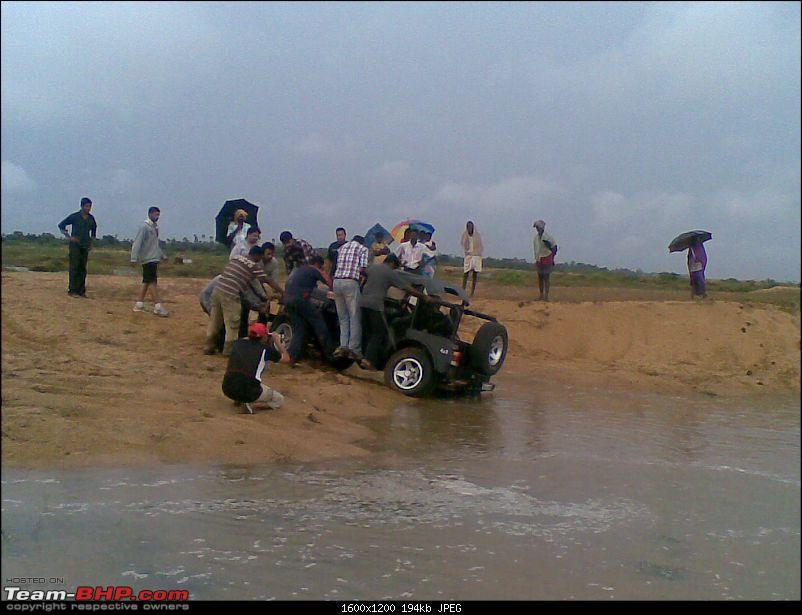 Chennai OTR's- Thunder down under:-))-15112009035.jpg