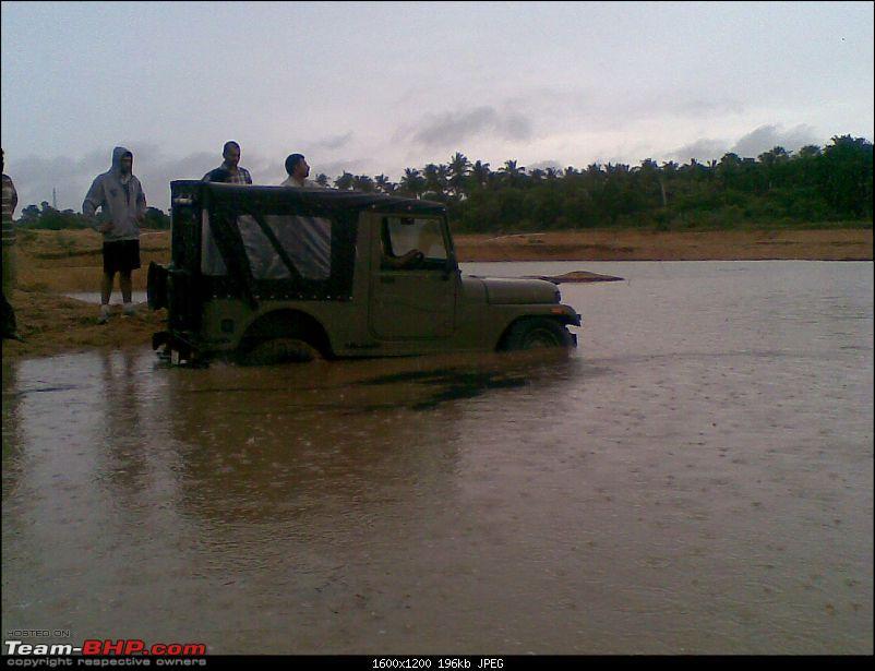Chennai OTR's- Thunder down under:-))-15112009040.jpg