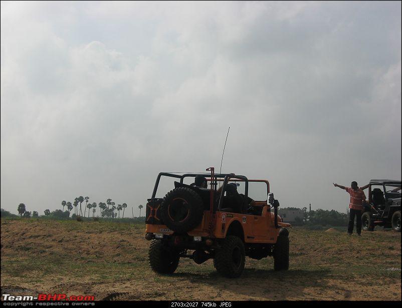 Chennai OTR's- Thunder down under:-))-img_5644.jpg