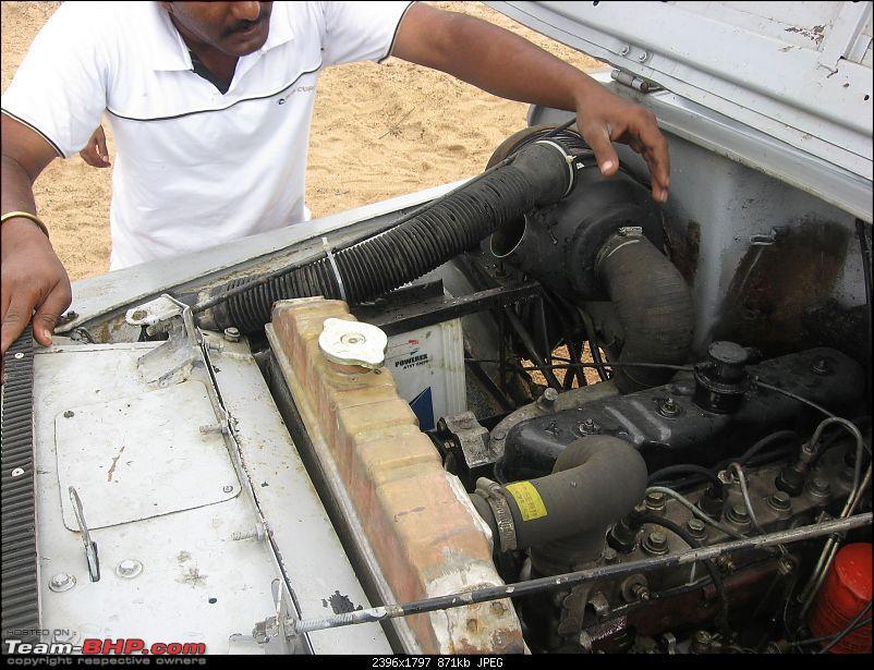 Chennai OTR's- Thunder down under:-))-img_5710.jpg