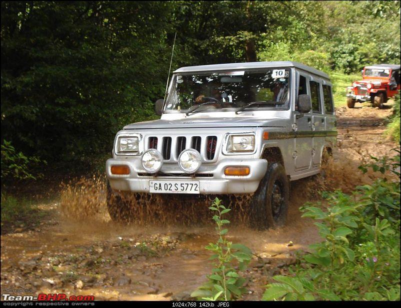 Mud Plunging GOA STYLE-dsc03089-large.jpg