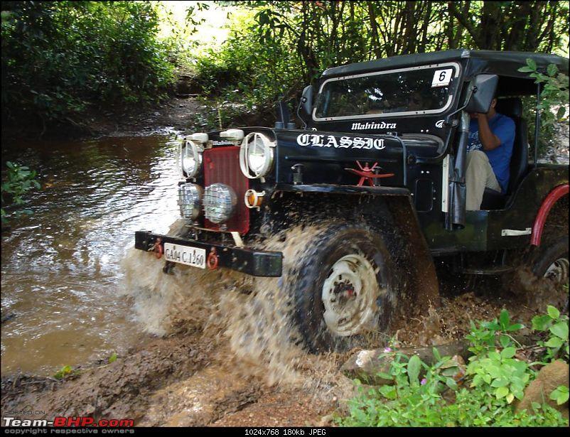 Mud Plunging GOA STYLE-dsc03094-large.jpg