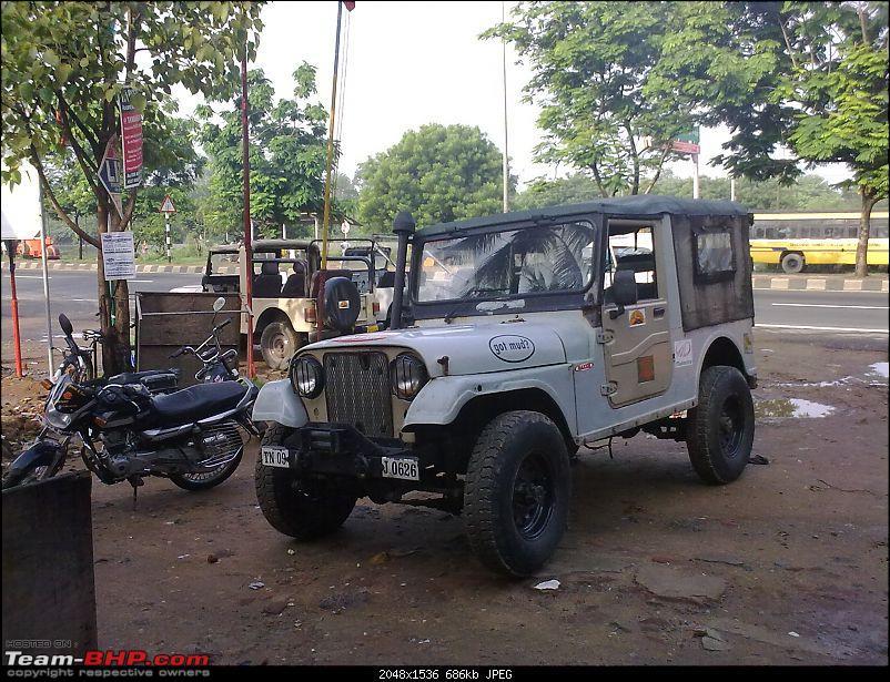 Chennai OTR's- Thunder down under:-))-13122009712.jpg