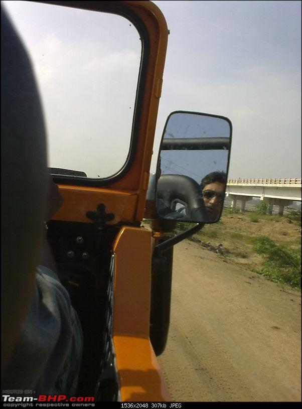 Chennai OTR's- Thunder down under:-))-13122009720.jpg