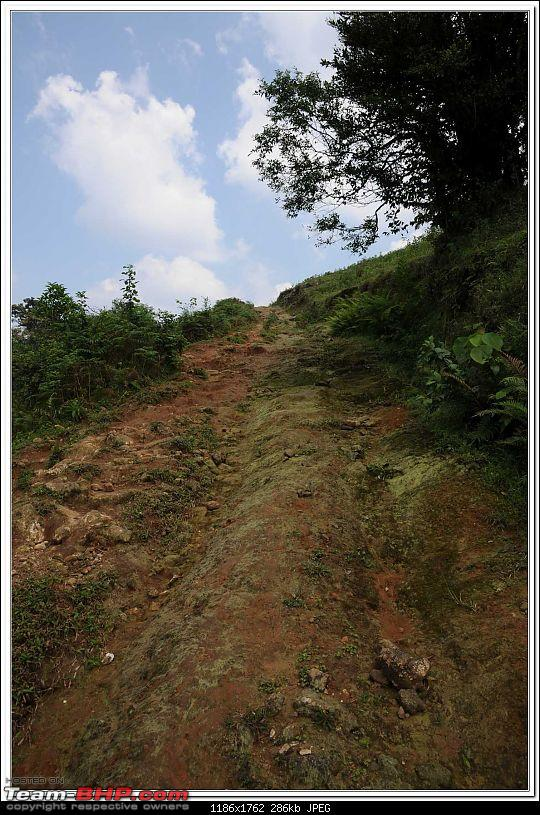 Coorg OTR : Courage Beyond Fear 4X4 event-c10.jpg