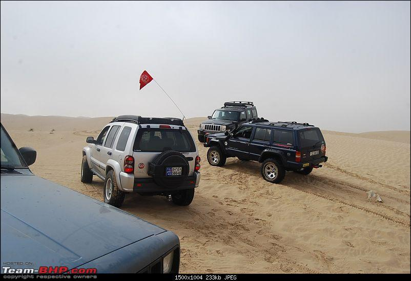 Offroading images from Dubai-ayh0501.jpg