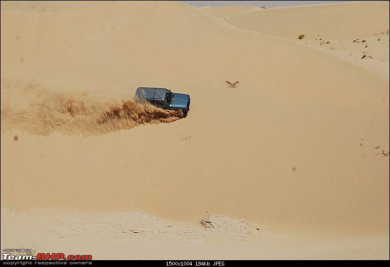 Offroading images from Dubai-ayh1351.jpg