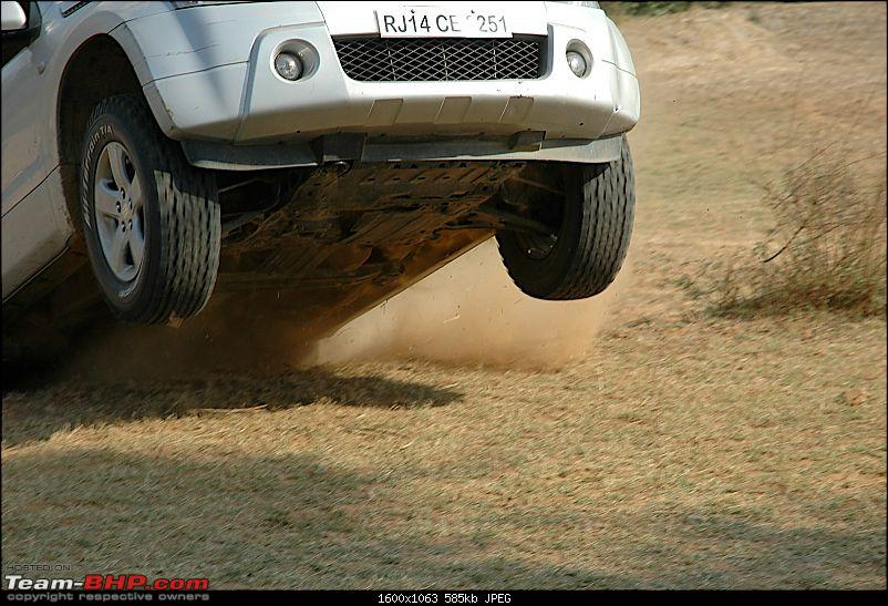 Offroad Jumps thread-dsc_4545.jpg