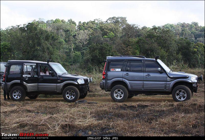 Coorg OTR : Courage Beyond Fear 4X4 event-3.jpg