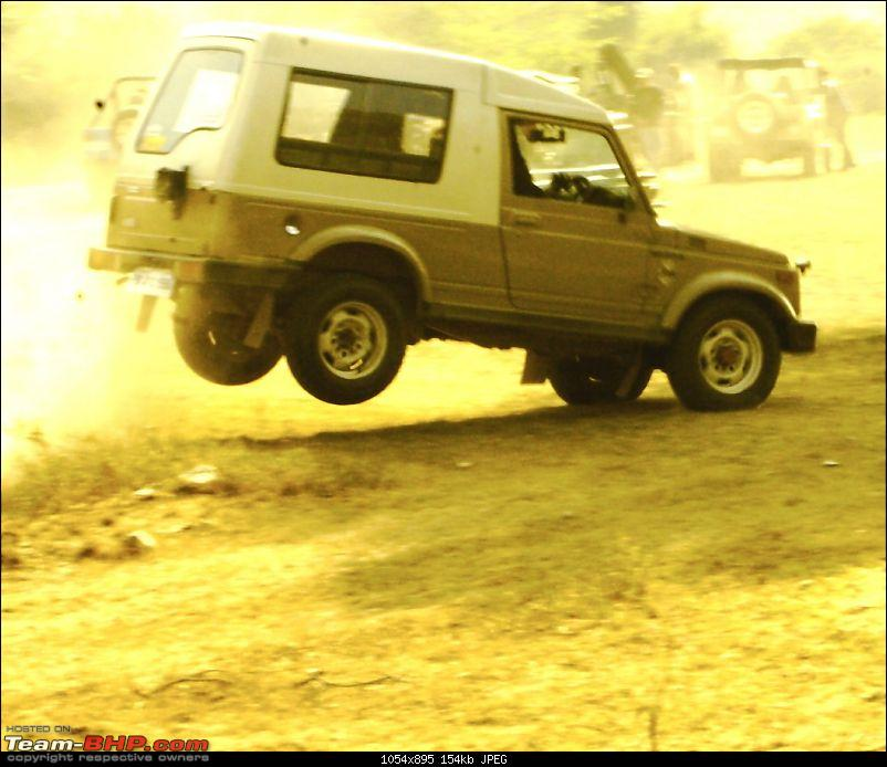 Offroad Jumps thread-dpp_0000090-1054-x-895.jpg
