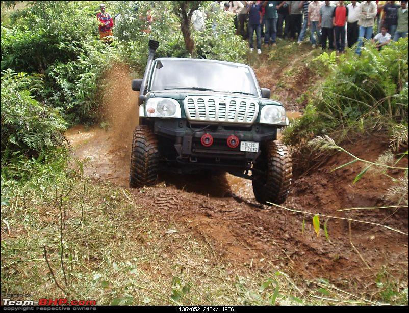 Coorg OTR : Courage Beyond Fear 4X4 event-p1010698.jpg