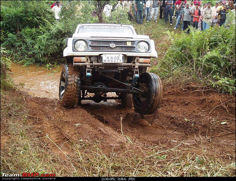Coorg OTR : Courage Beyond Fear 4X4 event-p1010705.jpg