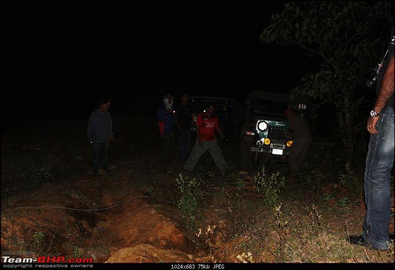 Coorg OTR : Courage Beyond Fear 4X4 event-img_7037.jpg