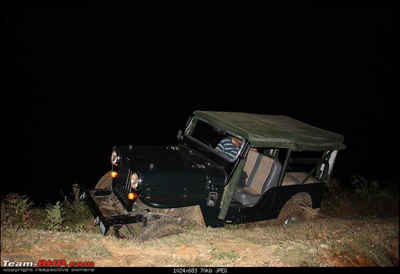 Coorg OTR : Courage Beyond Fear 4X4 event-img_7039.jpg