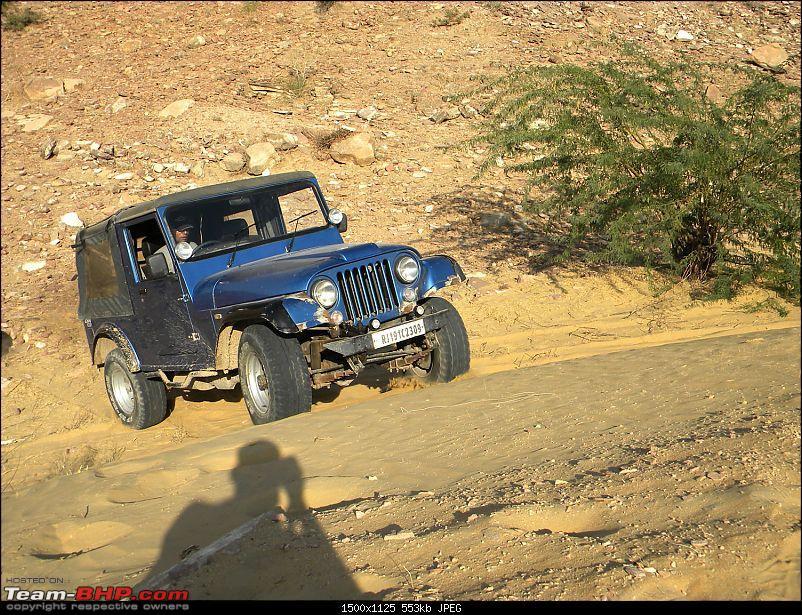Offroad trips in and around western Rajasthan...-dscn1031.jpg