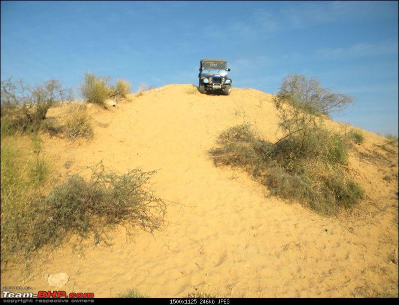 Offroad trips in and around western Rajasthan...-dscn1043.jpg
