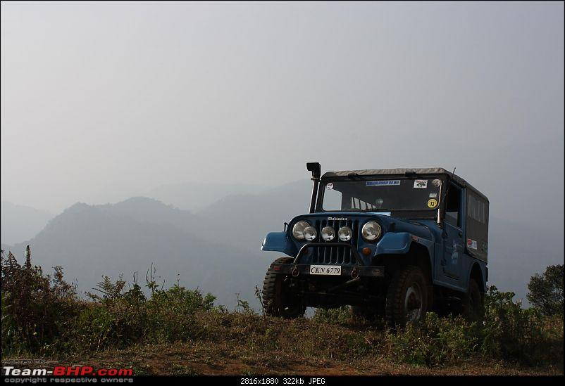 Coorg OTR : Courage Beyond Fear 4X4 event-img_0754.jpg