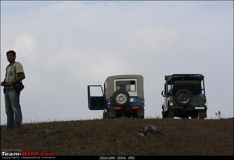 Coorg OTR : Courage Beyond Fear 4X4 event-img_0825.jpg