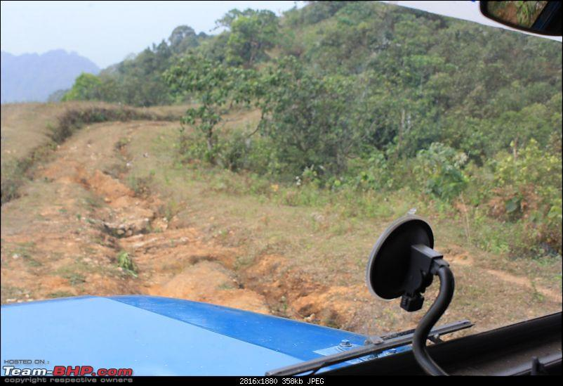 Coorg OTR : Courage Beyond Fear 4X4 event-img_0867.jpg