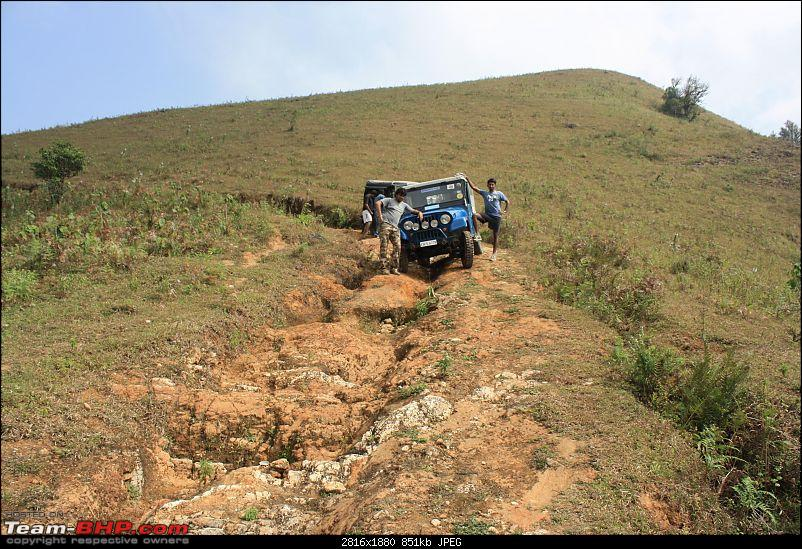 Coorg OTR : Courage Beyond Fear 4X4 event-img_0869.jpg