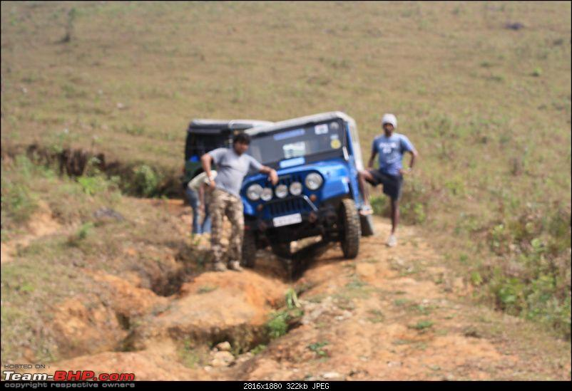 Coorg OTR : Courage Beyond Fear 4X4 event-img_0870.jpg