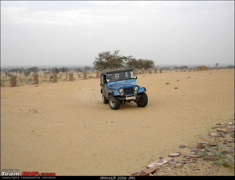 Offroad trips in and around western Rajasthan...-dscn1147.jpg