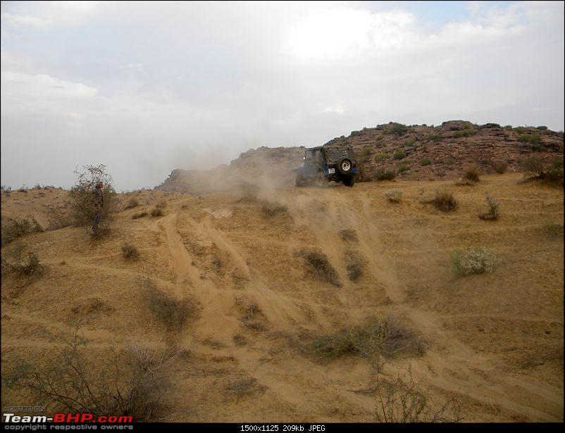 Offroad trips in and around western Rajasthan...-dscn1181.jpg