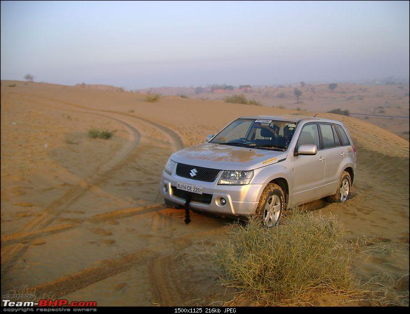 Offroad trips in and around western Rajasthan...-dsc00172.jpg