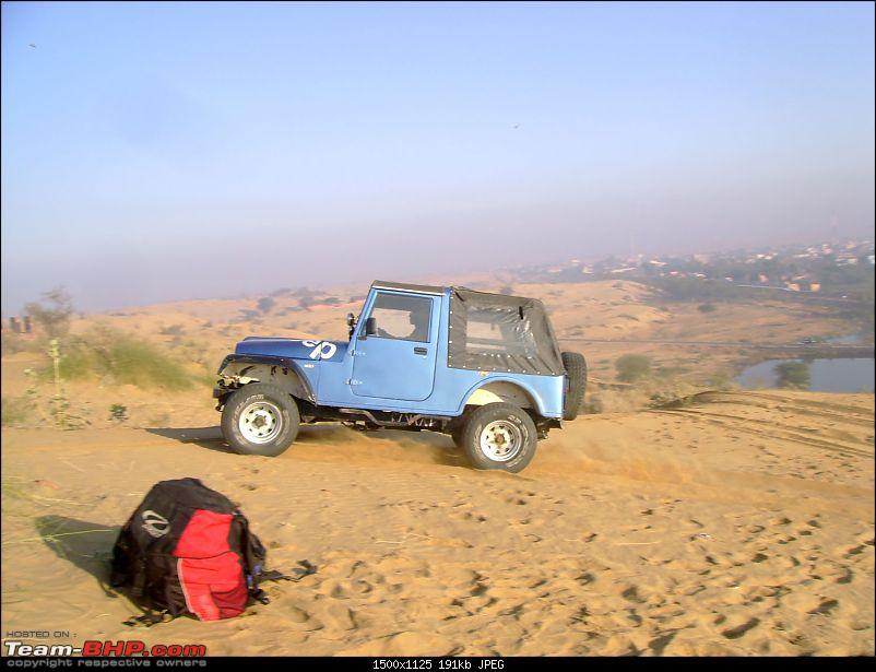 Offroad trips in and around western Rajasthan...-dsc00178.jpg