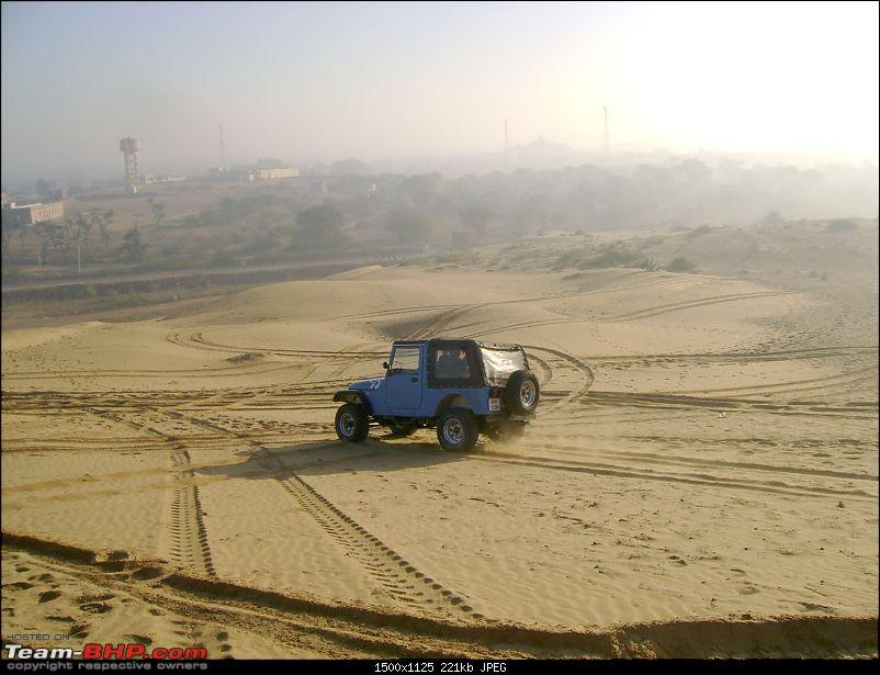Offroad trips in and around western Rajasthan...-dsc00179.jpg