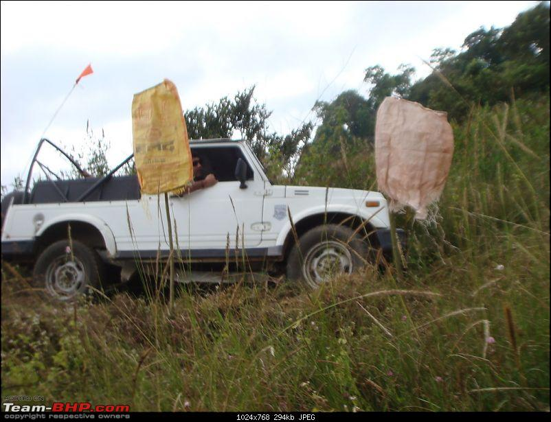 Offroading at Kakkabe/Coorg: A Report-dsc07896.jpg