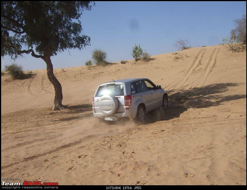 Offroad trips in and around western Rajasthan...-image_093.jpg
